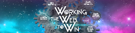 Working the Web